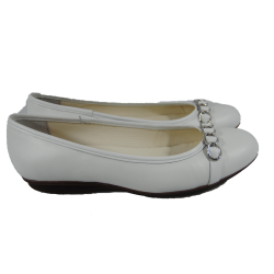 Ballerine 22 octobre, pointure 39 22-oct Femme Pointure 39 39,98 €