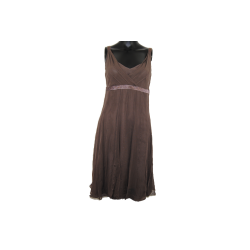 Robe 123, taille M American Vintage Robe Taille M 36,00 €