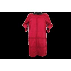 Robe Cyrillus, taille L Cyrillus L Robe Femme 31,20€