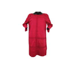 Robe Cyrillus, taille L Cyrillus Robe Taille L 31,20 €
