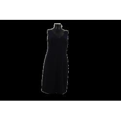 Robe Esprit, taille 40 Esprit M Robe Femme 28,80€