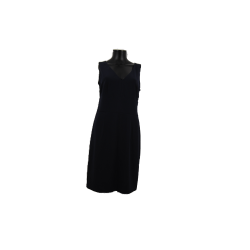Robe Esprit, taille 40 Esprit Robe Taille M 28,80€