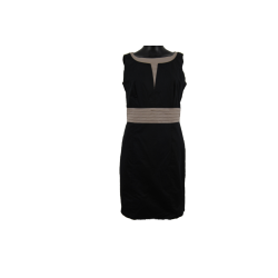 Robe Comma, taille 38 Comma Robe Taille M 24,00 €