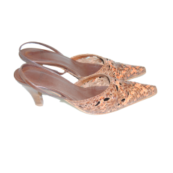 Escarpin Heyraud, pointure 38 Heyraud Femme Pointure 38 31,20 €