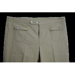 Pantalon Mexx, taille S/M Mexx Pantalon Taille M 14,40€