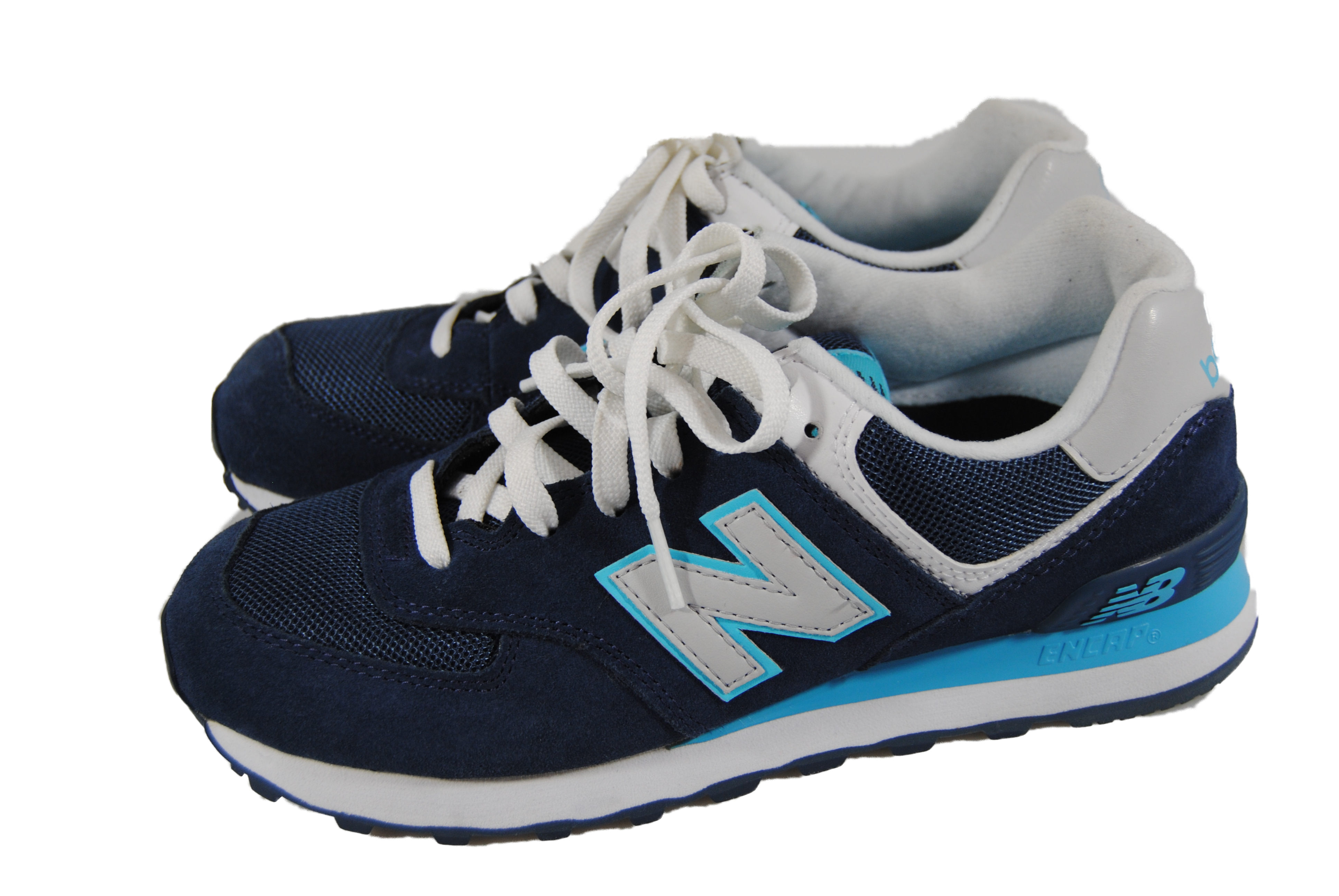new balance homme pointure 40