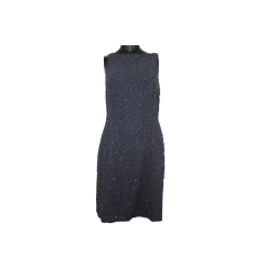 Robe de soirée MNG, taille 40 Mango Robe Taille M 43,20 €
