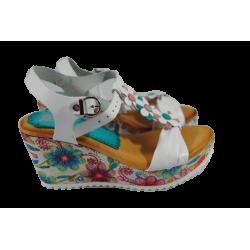 Sandale Desigual, 36 Desigual Femme Pointure 36 24,00€