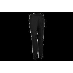 Pantalon Zara, taille XS Zara Pantalon Taille XS 24,80€