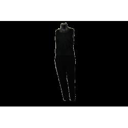 Combinaison, taille XS Morgan Pantalon Taille XS 24,00€