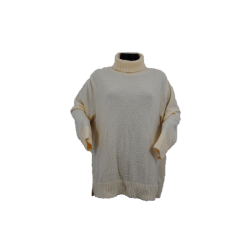 Pull, taille 52  XXL Pull Femme 19,99€