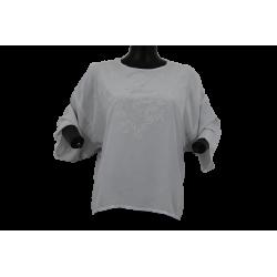 Chemise, taille XXXL  Chemise Taille 3XL 9,60€