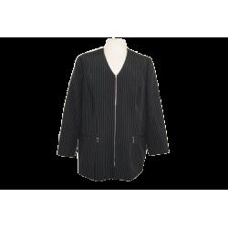 Veste, taille 52  Manteau & veste Taille XXL 14,40€