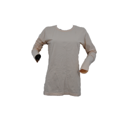 Pull, taille L  L Pull Femme 7,20€