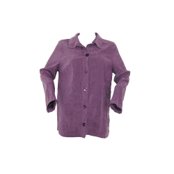 Chemise, taille 40  M Chemise Femme 12,00 €