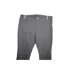 Pantalon, taille 46  XL Pantalon Femme 18,00€