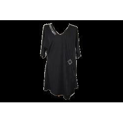 Haut Votre mode, taille 50/52  XXL Haut Femme 18,00€