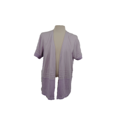 Gilet, taille XL  Gilet Taille XL 10,00€