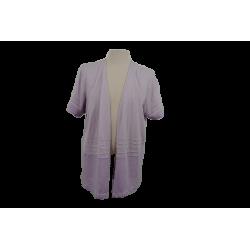 Gilet, taille XL  XL Gilet Femme 10,00€