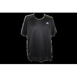 T-shirt Domyos, taille XXXL Domyos 3XL Haut Femme 5,00€