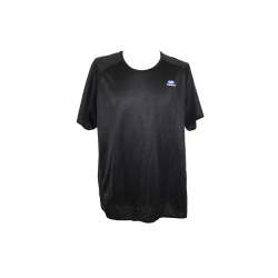 T-shirt Domyos, taille XXXL Domyos  Haut Taille 3XL 10,00€