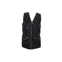 Gilet de chasseur Gipsy, taille M Gipsy M Gilet Homme  30,00 €