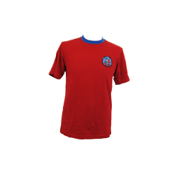 T-shirt PSG, taille S  S Haut Homme 6,00€