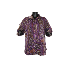Chemise , taille L  Chemise Taille L 9,60 €