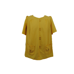Haut, taille XL  Haut Taille XL 12,00€