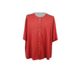 Haut Chic, taille 52 Chic Haut Taille XXL 9,60 €