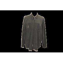 Veste, taille XXL  Manteau & veste Taille XXL 12,00€