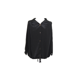 Chemise Chou Rose, taille XL  Chemise Taille XL 12,00€