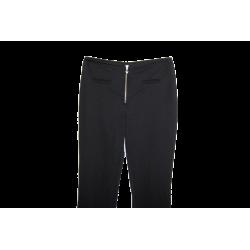 Pantalon 3 Suisses, taille 40 3 suisses M Pantalon Femme 15,00€