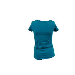 T-Shirt In extenso, taille S In Extenso Haut Taille S 8,00 €