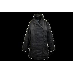 Manteau Femme, taille L Sans marque Manteau & veste Taille L 18,00€