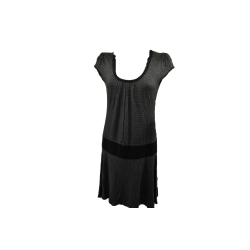 Robe In Extenso, taille L In Extenso Robe Taille L 12,00 €