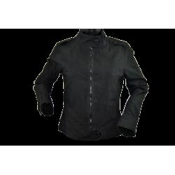 Veste H&M, taille L H&M Manteau & veste Taille L 18,00€