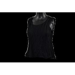 Débardeur, taille XS Sans marque XS Haut Femme 9,99€