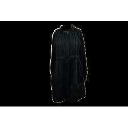 Veste ballon H&M, taille M H&M Manteau & veste Taille M 10,80€
