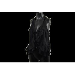 Gilet H&M, taille L H&M Gilet Taille L 4,99€
