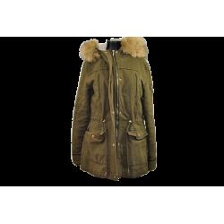 Manteau Pimkie Femme, taille 40 Pimkie Manteau & veste Taille M 24,99€