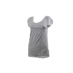 Haut H&M, taille S H&M Haut Taille S 5,00€