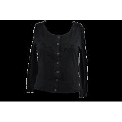 Petit gilet Zara, taille M Zara Gilet Taille M 6,00€