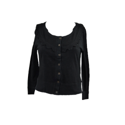 Petit gilet Zara, taille M Zara M Gilet Femme 10,80€