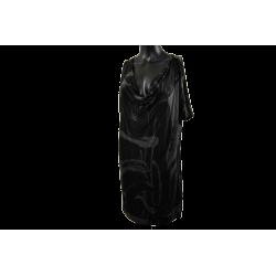 Haut H&M, taille XL H&M Haut Taille XL 9,99€