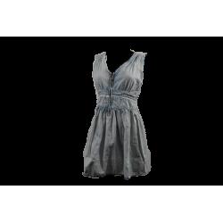 Robe Cache cache, taille M Cache Cache  M Robe Femme 15,00€