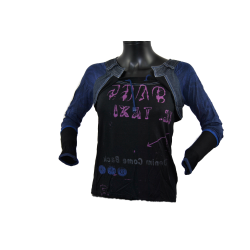 Pull Mado, taille S  Pull Taille S 9,99€