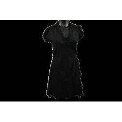 Robe Jennyfer, taille L Jennyfer Robe Taille L 12,99€