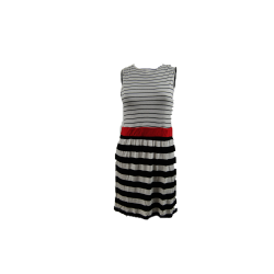 Robe Zara Kids, 14 ans Zara Kids Adolescent Occasion 5,00 €