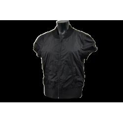 Veste H&M sport, taille L H&M Manteau & veste Taille L 9,99€